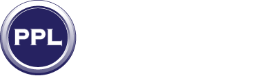 Process Products Limited - Critical Application Fastener Solutions